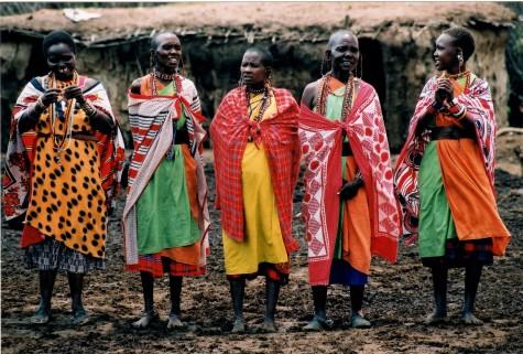 masaii2