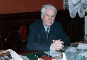 Piotrovsky001